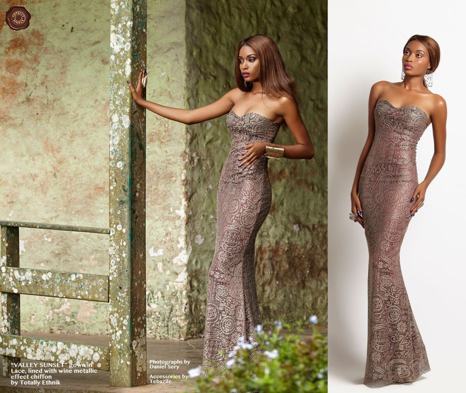 Totally Ethnik Vida Collection Lookbook - BellaNaija - August2014001 (8)