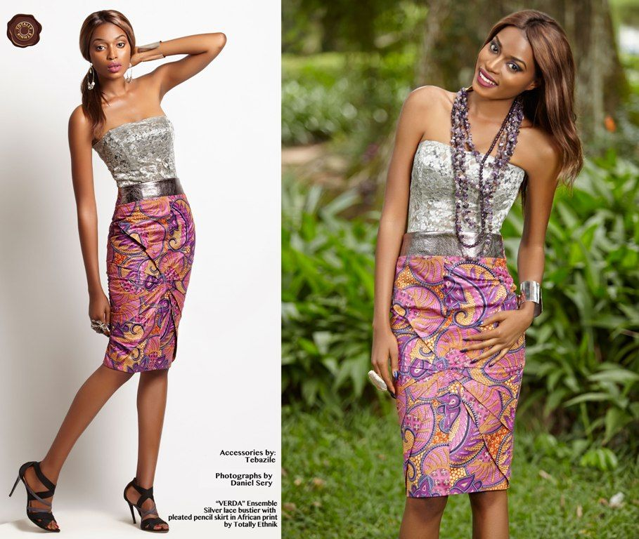 Totally Ethnik Vida Collection Lookbook - BellaNaija - August2014001 (9)