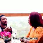 Tracy Nwapa -Reality Access - August 2014 - BellaNaija.com 01