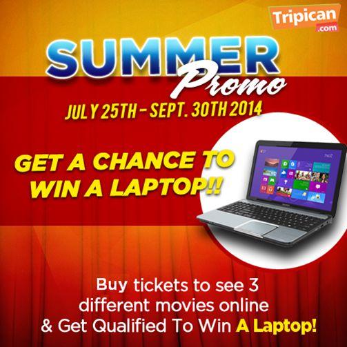 Tripican Special Summer Deals - Bellanaija - July2014001