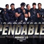 Tripican presents Expendables 3 - Bellanaija - August20140010