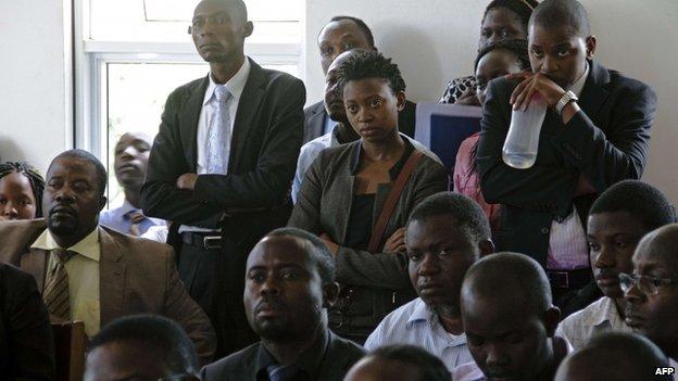 Uganda Court - August 2014 - BellaNaija.com 01