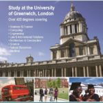 University of Greenwich - Bellanaija - July2014003