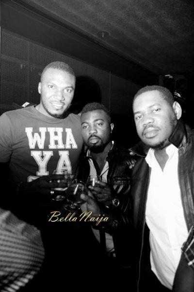 Uti Nwachukwu's Birthday Party in South Africa - August - 2014 - BellaNaija010