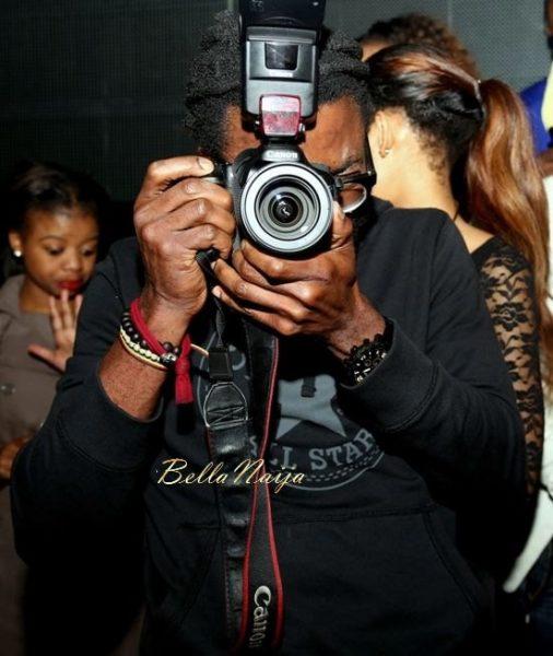 Uti Nwachukwu's Birthday Party in South Africa - August - 2014 - BellaNaija013