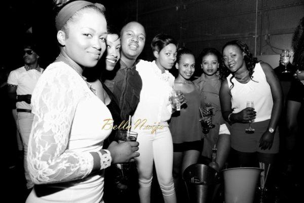 Uti Nwachukwu's Birthday Party in South Africa - August - 2014 - BellaNaija014