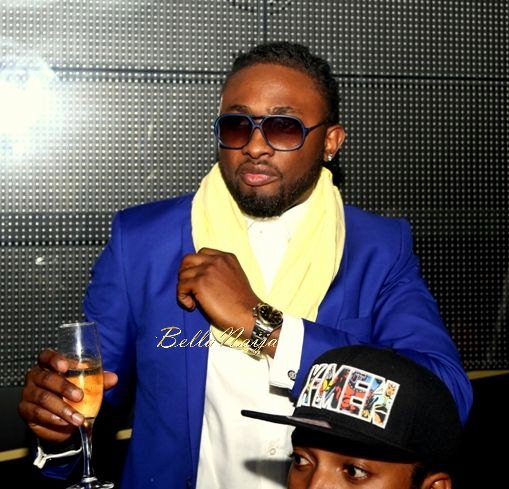 Uti Nwachukwu's Birthday Party in South Africa - August - 2014 - BellaNaija016