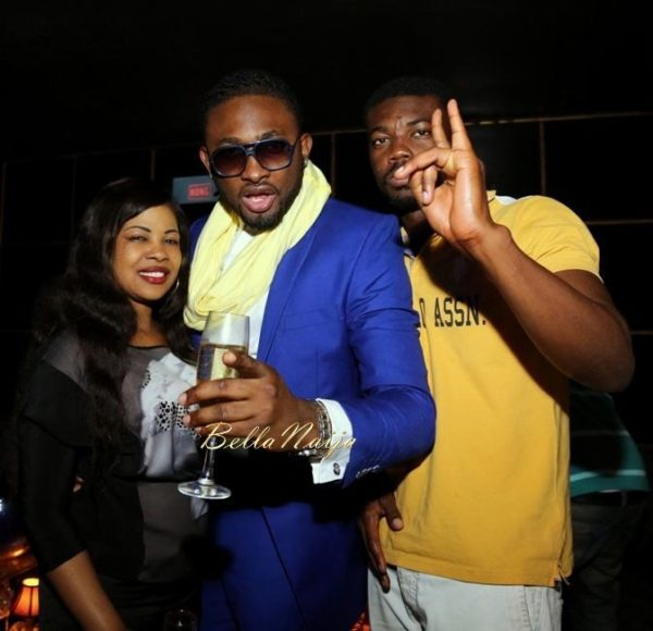 Uti Nwachukwu's Birthday Party in South Africa - August - 2014 - BellaNaija030