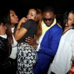 Uti Nwachukwu's Birthday Party in South Africa - August - 2014 - BellaNaija031