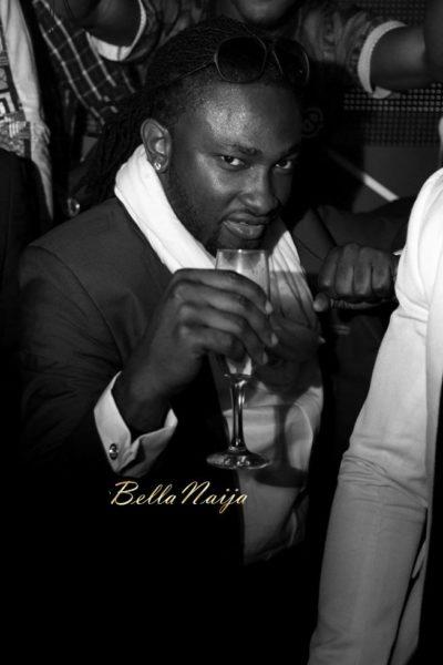 Uti Nwachukwu's Birthday Party in South Africa - August - 2014 - BellaNaija034