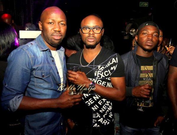 Uti Nwachukwu's Birthday Party in South Africa - August - 2014 - BellaNaija041