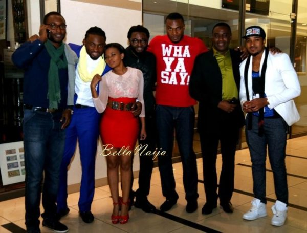 Uti Nwachukwu's Birthday Party in South Africa - August - 2014 - BellaNaija063