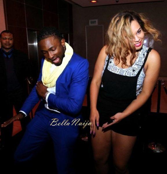 Uti Nwachukwu's Birthday Party in South Africa - August - 2014 - BellaNaija065