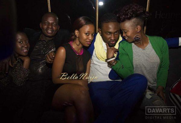 Uti Nwachukwu's Birthday Party in South Africa - August - 2014 - BellaNaija086 (10)