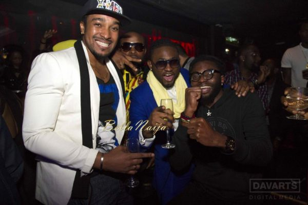 Uti Nwachukwu's Birthday Party in South Africa - August - 2014 - BellaNaija086 (15)