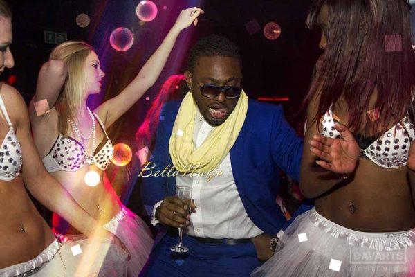 Uti Nwachukwu's Birthday Party in South Africa - August - 2014 - BellaNaija086 (3)