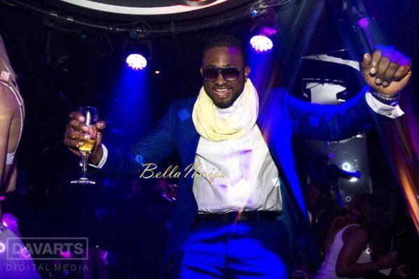 Uti Nwachukwu's Birthday Party in South Africa - August - 2014 - BellaNaija086 (4)