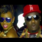 Wande Coal - BN Music - August 2014 - BellaNaija.com 01