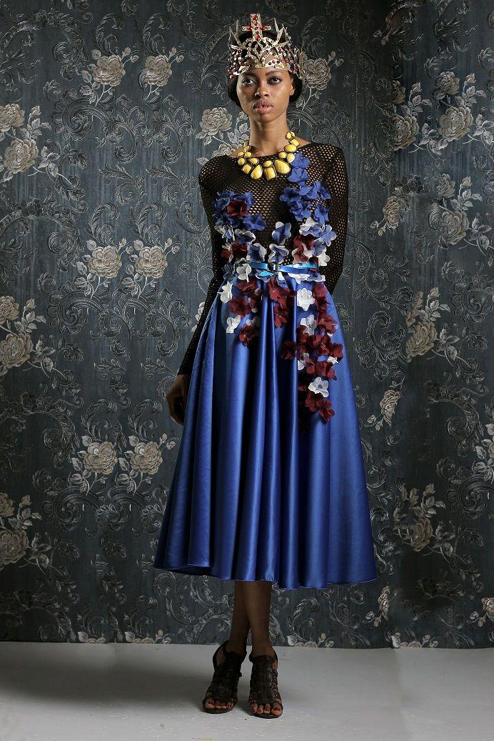 Weiz Dhurm Franklyn Bridget Bishop is King Lookbook - BellaNaija - August2014024