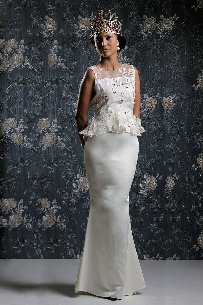 Weiz Dhurm Franklyn Bridget Bishop is King Lookbook - BellaNaija - August2014059