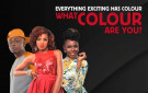 What Colour Are You - Bellanaija - August2014