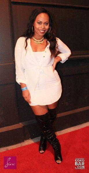 White Party in London - August - 2014 - BellaNaija003