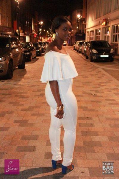 White Party in London - August - 2014 - BellaNaija019