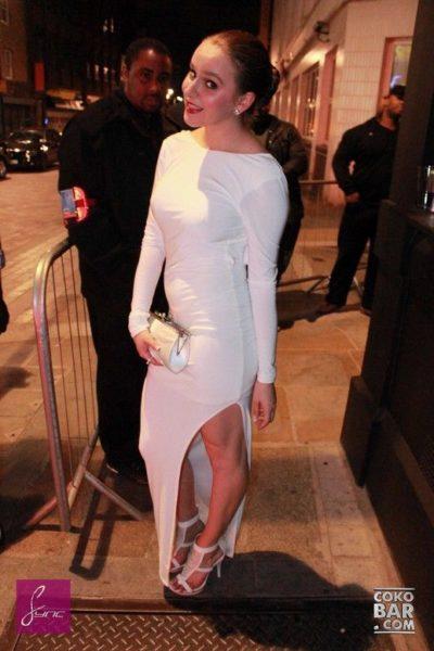 White Party in London - August - 2014 - BellaNaija022