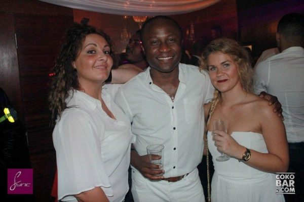 White Party in London - August - 2014 - BellaNaija027