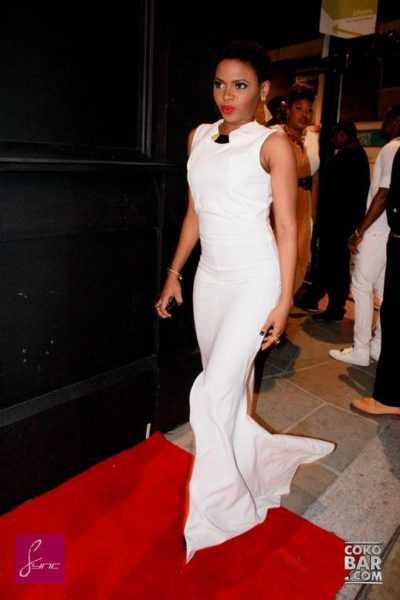 White Party in London - August - 2014 - BellaNaija036
