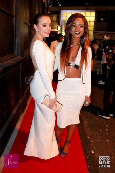 White Party in London - August - 2014 - BellaNaija040