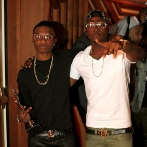 Wizkid - August 2014 - BN Music - BellaNaija.com 02