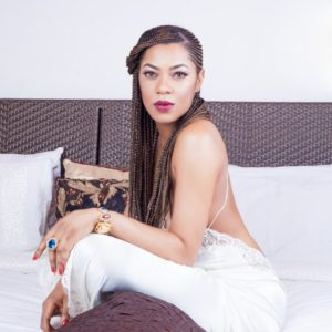 Yvonne Nwosu - August 2014 - BellaNaija.com 02 (2)