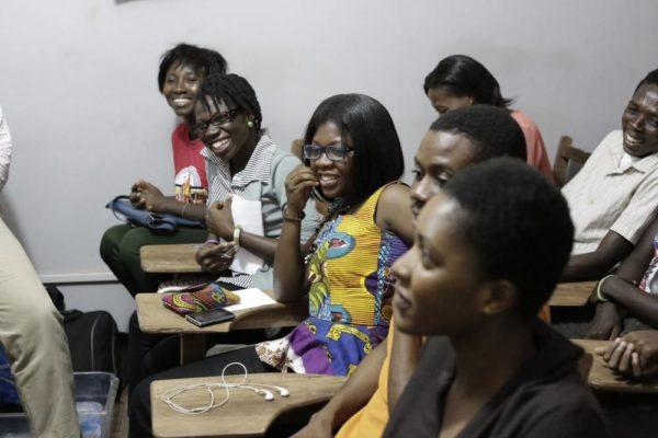 Yvonne Okoro Charity Event - August 2014 - BellaNaija.com 01001