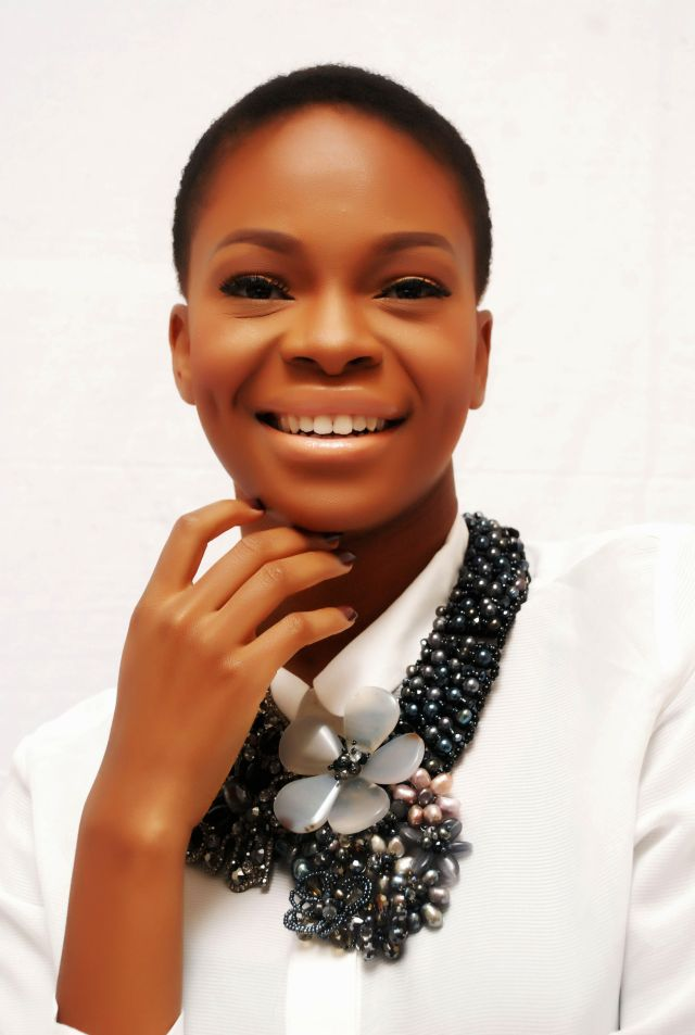 Zainab Balogun - Exquisite Magazine - August 2014 - BellaNaija,com 04