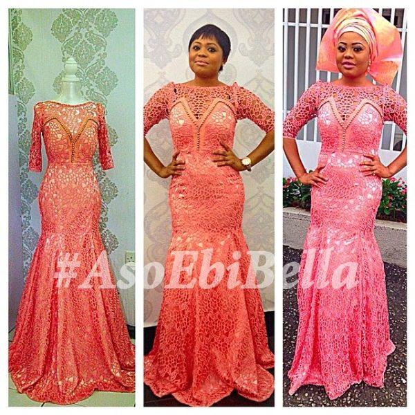 designed by @kathyanthony, aso ebi, asoebi, asoebibella