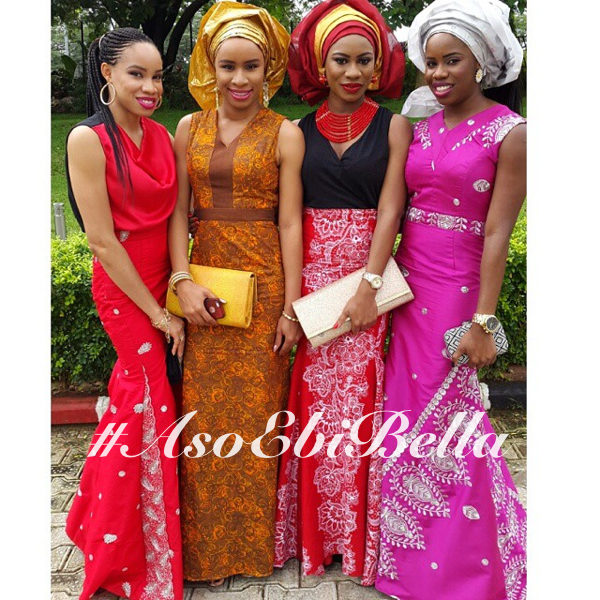dresses - @dlvclothing., aso ebi, asoebi, asoebibella.110