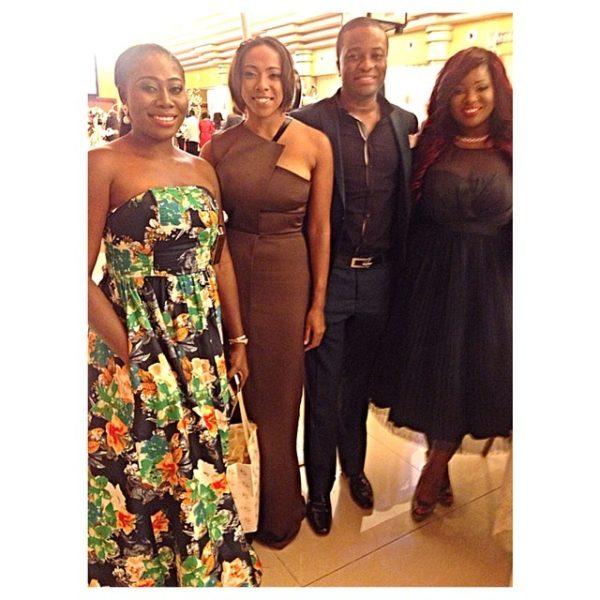 Gbemi Olateru-Olagbegi, Fade Ogunro, Tunde Demuren, Toolz
