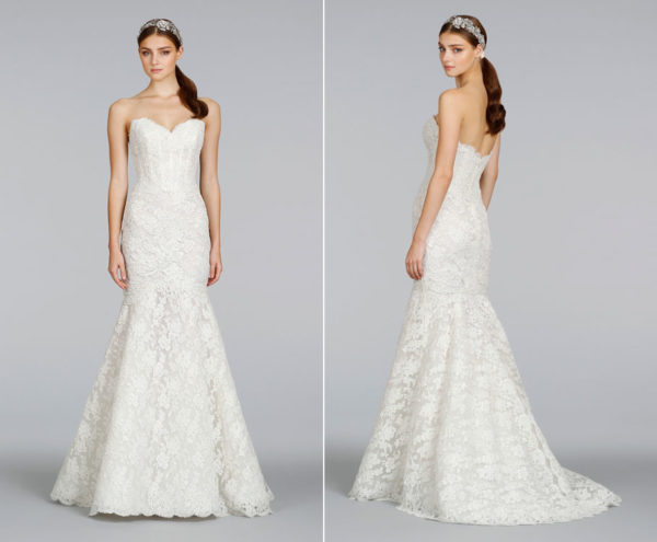 lazaro-bridal-alencon-lace-trumpet-gown-strapless-sweetheart-sheer-corseted-natural-circular-skirt-sweep-3412_x1