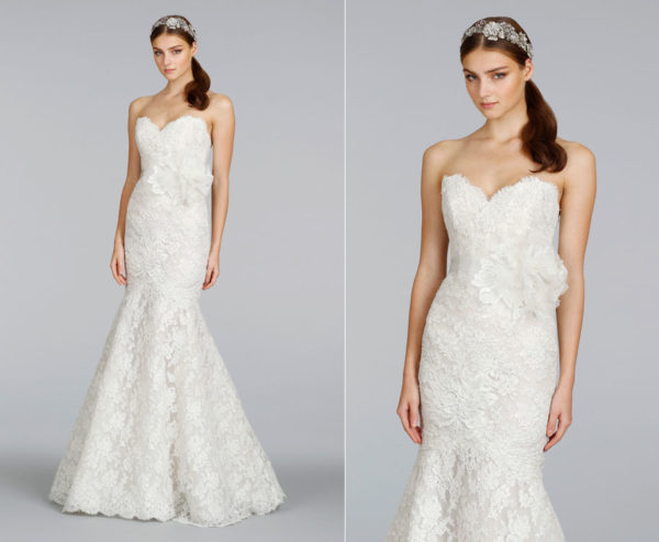 lazaro-bridal-alencon-lace-trumpet-gown-strapless-sweetheart-sheer-corseted-natural-circular-skirt-sweep-3412_x2