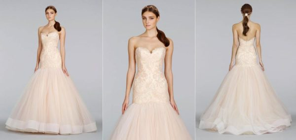 lazaro-bridal-beaded-chantilly-lace-fit-and-flare-strapless-sweetheart-gathered-tulle-horsehair-chapel-3402_x1