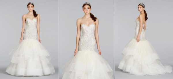 lazaro-bridal-beaded-embroidered-fit-and-flare-strapless-sweetheart-elongated-tiered-horsehair-chapel-3410_x1