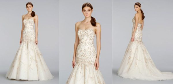 lazaro-bridal-floral-beaded-embroidered-fit-and-flare-gown-strapless-curved-elongated-circular-chapel-3409_x1