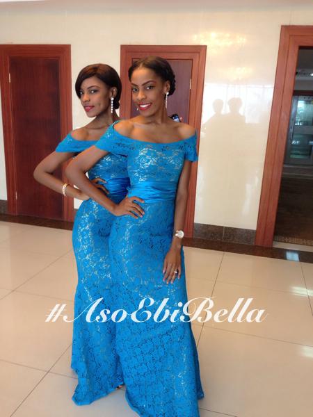 twins @dimpled_tee & @k_fierce.., aso ebi, asoebi, asoebibella.113