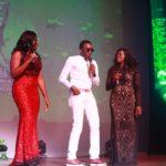 2014 Nigeria Entertainment Awards NEA BellaNaija September 2014012014 NEA Hosts