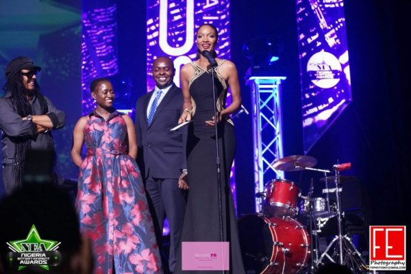 2014 Nigeria Entertainment Awards NEA BellaNaija September 201407DSC00371