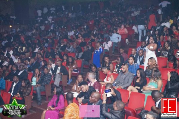 2014 Nigeria Entertainment Awards NEA BellaNaija September 201408DSC00434