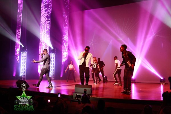 2014 Nigeria Entertainment Awards NEA BellaNaija September 201434_MG_5512