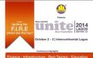 3Invest Real Estate Unite 2014 - Bellanaija - September 2014