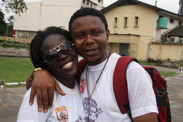 4th Exquisite Magazine Against Cancer Walk in Lagos - Bellanaija - September2014024